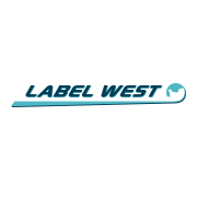 Label West