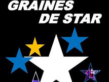 Mini graines de Star - L'Etincelle, Ablis