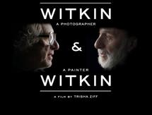 Documentaire «Witkin &Witkin» - La Chapelle de Clairefontaine